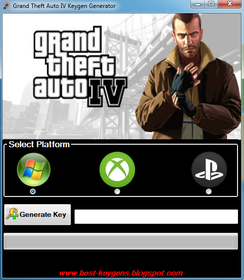 Gta V Serial Key Pc No Survey - creativeeng's diary