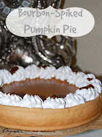 http://azucarenmicocina.blogspot.com.es/2015/10/bourbon-spiked-pumpkin-pie.html