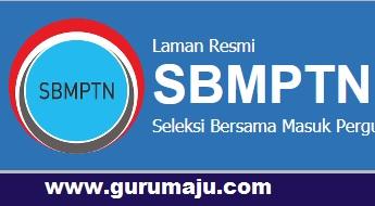 Jadwal Pendaftaran SBMPTN 2019 / 2020