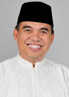 Ahmad Marzuqi
