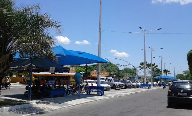 Fim de semana em Delmiro Gouveia é marcado por assaltos, tentativa de homicídio e acidentes de trânsito