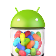 Android Developers Blog: Introducing Android 4.2, A New and Improved Jelly Bean