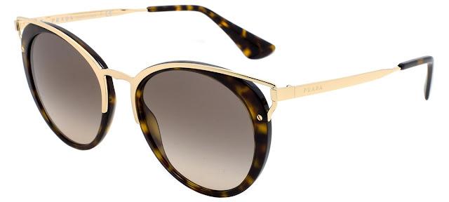 óculos-de-sol-prada