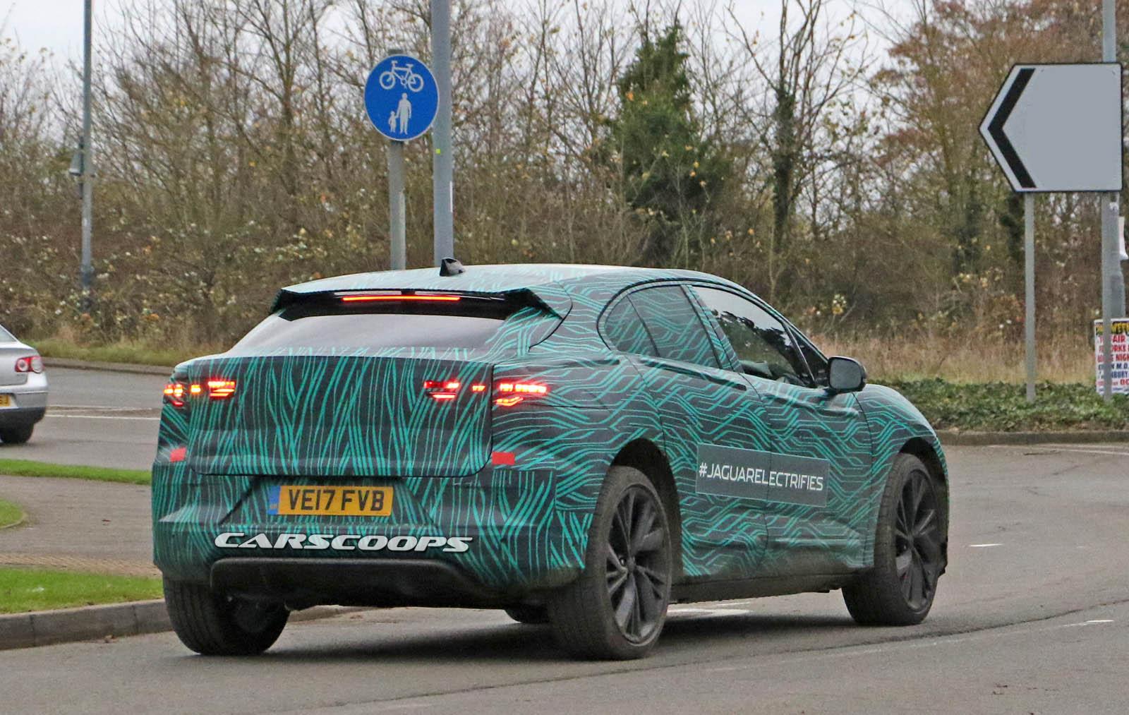 [Imagen: Jaguar%2BI-Pace%2B6%2Bcopy.jpg]