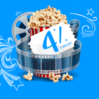 Promocja Cinema Happy w Idea Banku