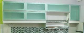 Cabinet door kitchen 3