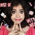 Best of Wet n Wild Cosmetics