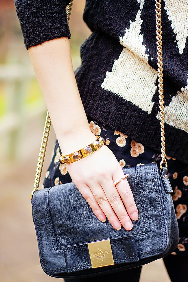 accessories, A Good Hue