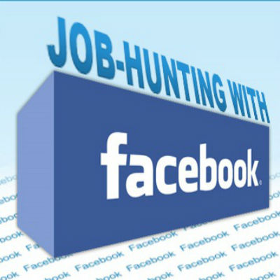 facebook-social media job posting site-400x400