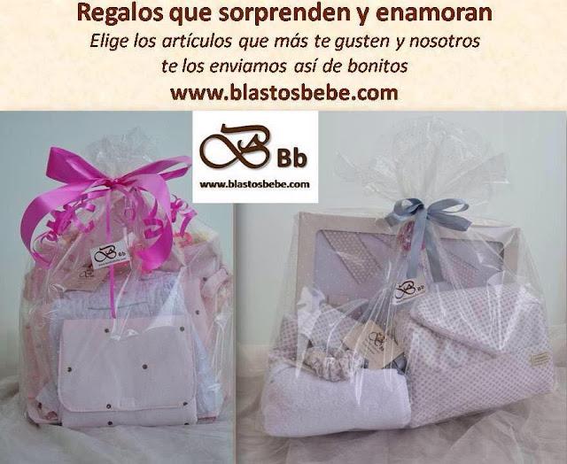 Blastos-Bebe-3