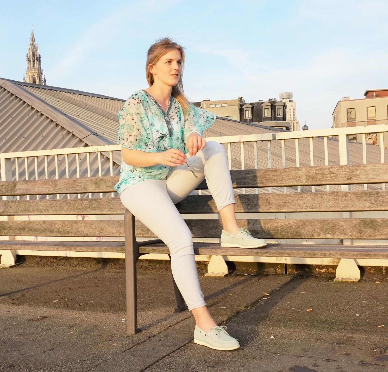DSC06800 | Eline Van Dingenen