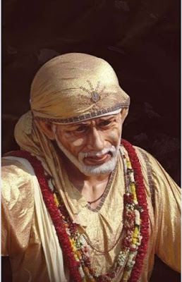 shree-sai-baba-god-wallpapers