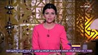 برنامج مساء dmc حلقة الاحد 16-7-2017 مع إيمان الحصري و برلمان 30 يونيو