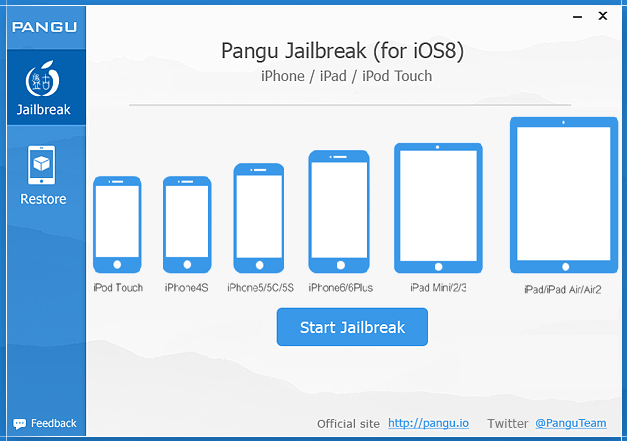 Download-Pangu-iOS-8-Untethered-Jailbreak-Tool