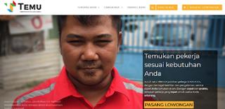 Startup Indonesia yang Menoreh Prestasi Tingkat Asia