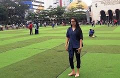 Hotel Dekat Alun Alun Bandung