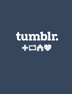 ideias de nomes para tumblr