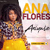 Ana Flores — Aniyale (2019) [DOWNLOAD]