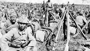 çanakkale savaşı fotoğrafları, 18 mart çanakkale savaşı tarihi, 57. alay, çanakkale savaşı yemek listesi, çanakkale savaşının önemi, 43. alay yemek listesi, çanakkale savaşı ve atatürk