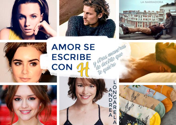 amor-escribe-con-H-andrea-longarela