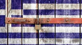 Οι πολιτικές ηγεμονίες που… ξεδοντιάζονται από τα Μνημόνια