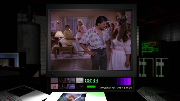 night-trap-25th-anniversary-edition-pc-screenshot-www.ovagames.com-1