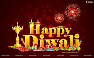 HAPPY DIWALI WALLPAPER POSTERS