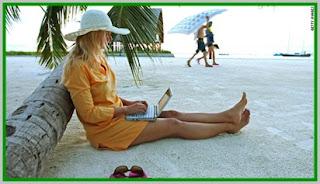 earn_money_by_blogging