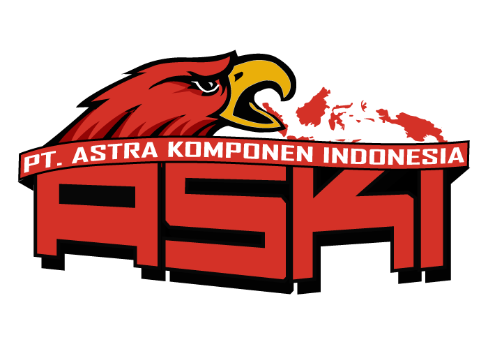 Info Loker MM2100 Bekasi - Lowongan Kerja PT.Astra Komponent Indonesia ASAKI Indonesia