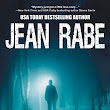 #Mystery Thriller Week: Author Jean Rabe