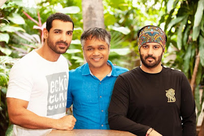 #instamag-john-abraham-starring-raw-gets-release-date