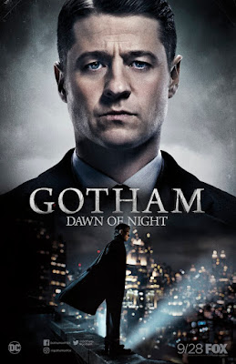 Gotham Temporada S04E11 HD 720p – 480p [English]