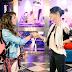 Crossover? Tini Stoessel ''Violetta'' em Sou Luna!?