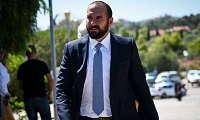 Τζανακόπουλος για το τέλος των μνημονίων: Πολύ σύντομα οι πολίτες θα δουν πολύ μεγάλη διαφορά