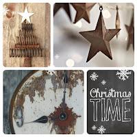 http://13artspl.blogspot.com/2016/12/challenge-49-christmas-time-swiateczny.html