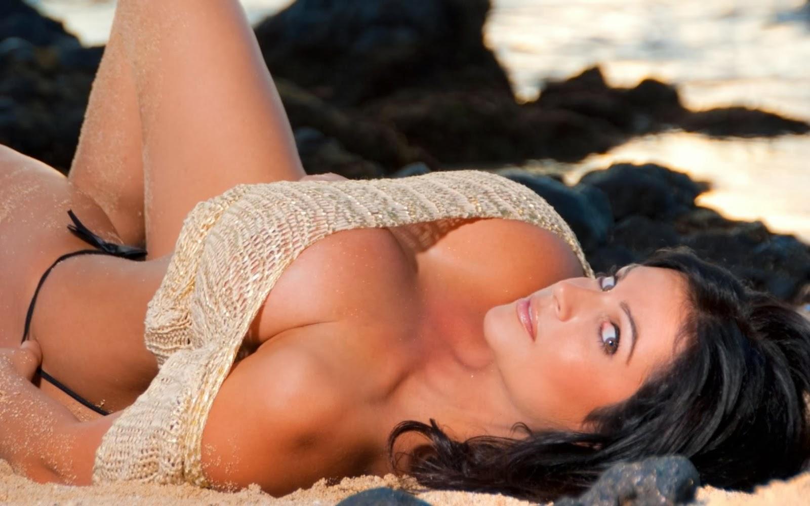 Denise Milano Sex 40