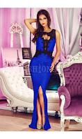 rochie-de-ocazie-din-oferta-fashion24-8