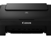 Download Canon MG2545S Printer Drivers