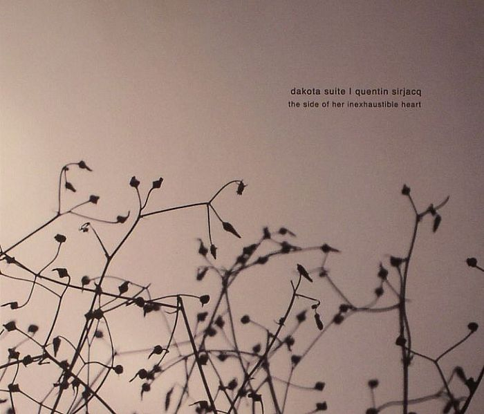 Sick Of Motion Top Albums 2011 Ambient Drone Post Machin