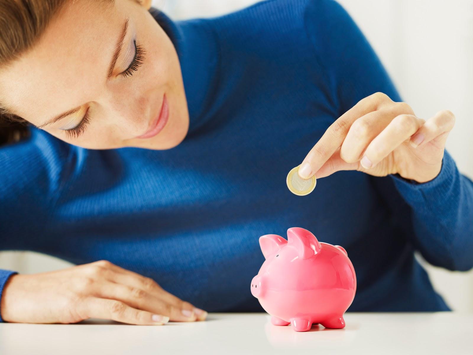 Los productos de ahorro mas eficaces
