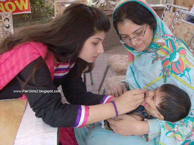 pakistan sexy school girls photos hot pakistani college