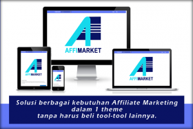 Download Template Marketplace