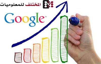 تصدر نتائج البحث في جوجل من خلال هذه الطريقة السرية الأكثر من رائعة (الجزء الأول)