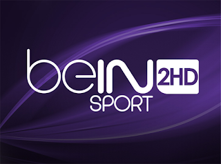 Watch Live Streaming Ball Online Bein Sport 2 Hd On Android For Free
