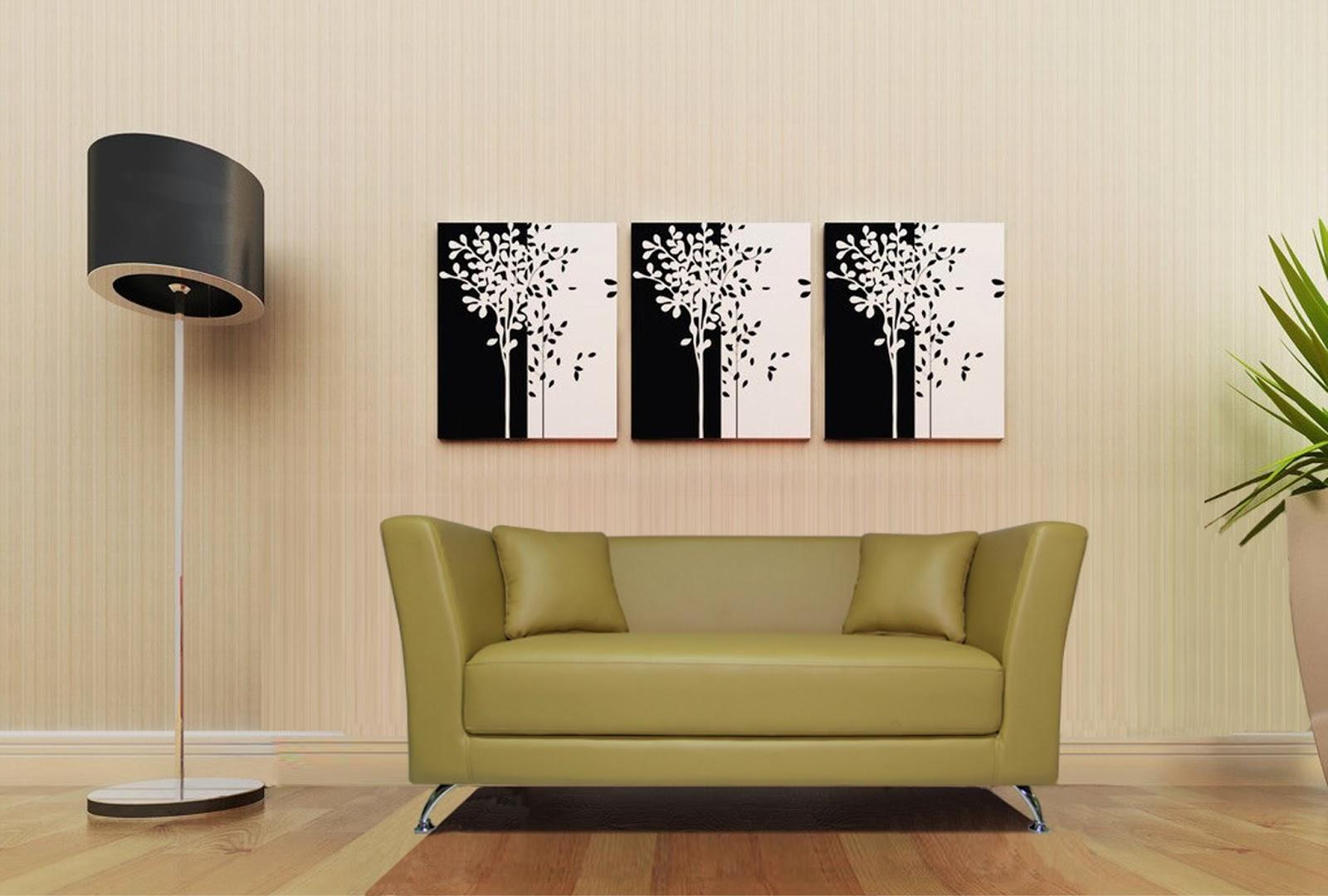 Phenomenal Sofa Modern Minimalis Di Jakarta Theyellowbook Wood Chair Design Ideas Theyellowbookinfo