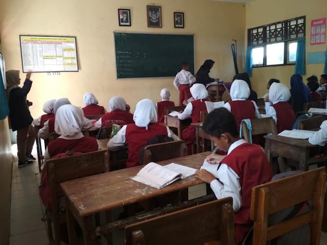 Menyeimbangkan Pendidikan Duniawi dan Ukhrowi
