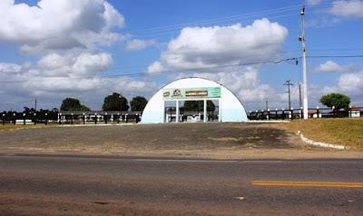 21ª Expo Alagoinhas começa nesta quinta-feira (1)