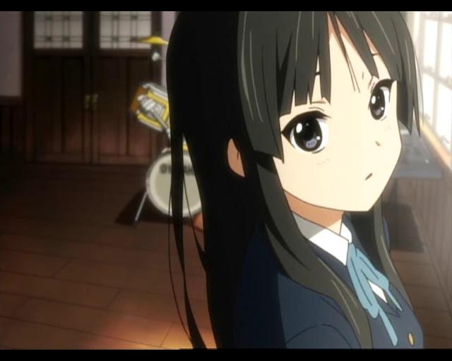 Macam-macam Sifat Character Anime Yang Mana Pilihanmu?