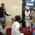 Diajak Diskusi, Farhan Abu Furaihan Kabur Dari Mesjid RSZA Banda Aceh
