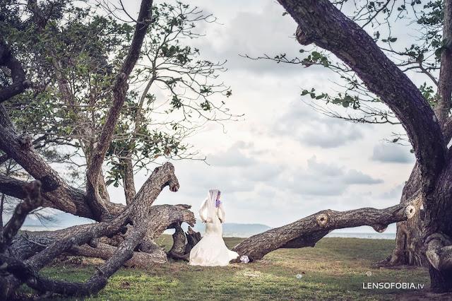 Pakej fotografi perkahwinan murah 2015 dan tips memilih photoghrapher